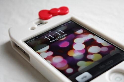 11-11-iphone
