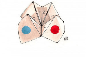 nodes-paper-fortune