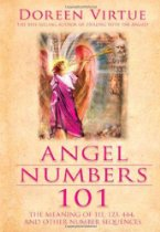 angel-numbers