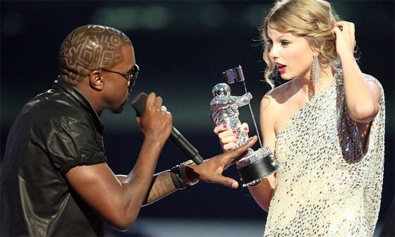 vma-kanye-west-taylor-swift-2009