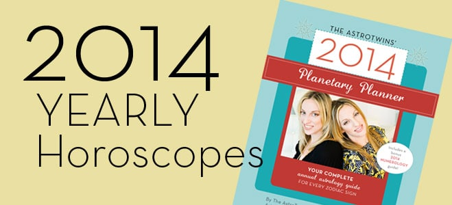 2014-yearly-horoscopes