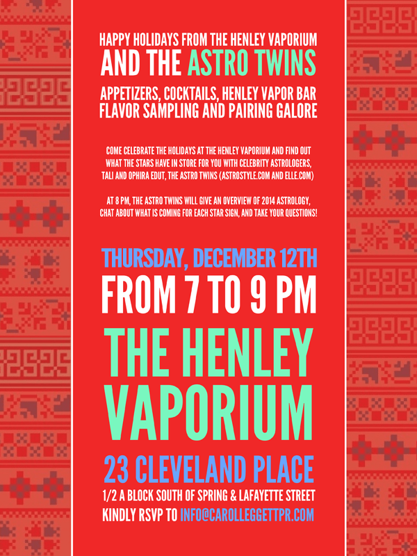henley-invitation-12-12